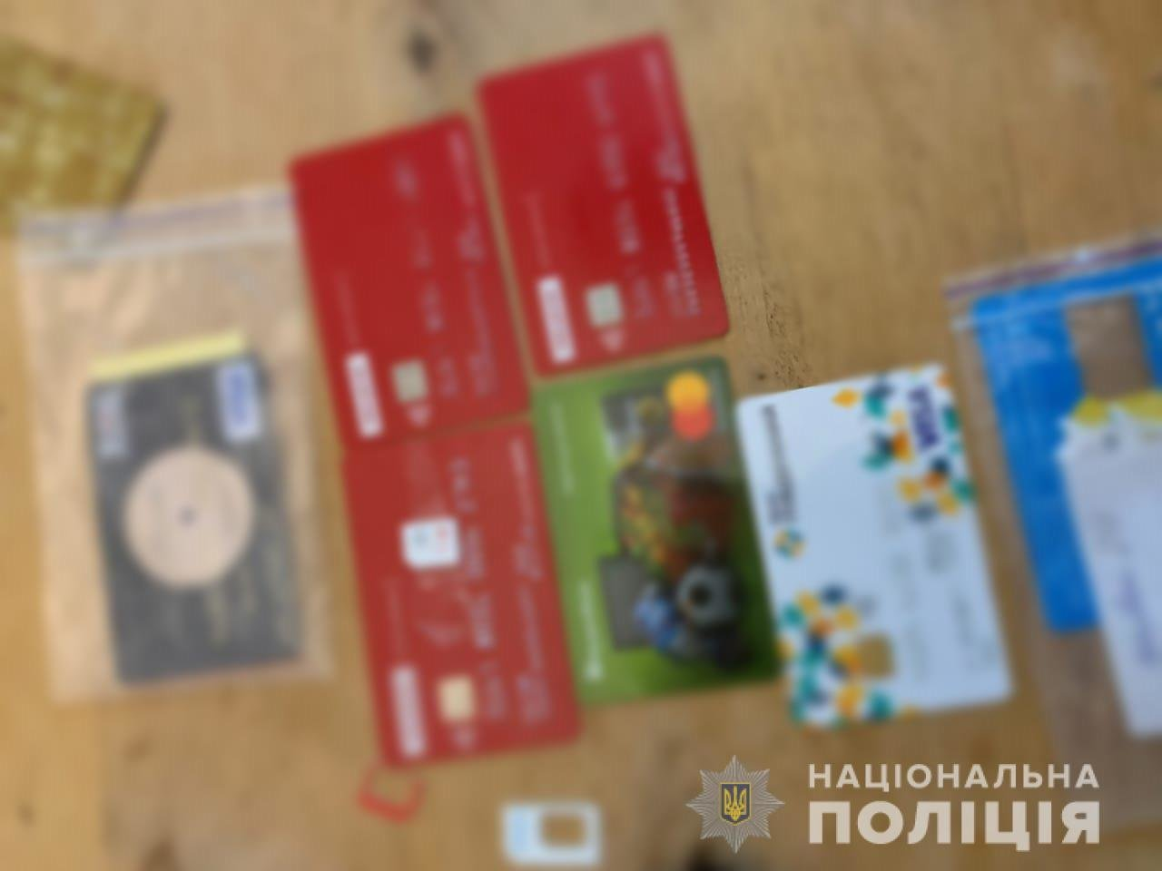 В Одессе онлайн-аферист обманул людей на 70 тысяч гривен, - ФОТО, фото-1