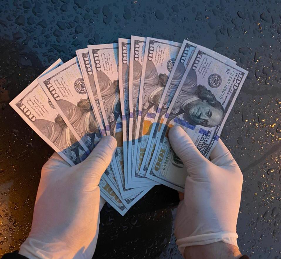 Чиновник райадминистрации вымогал деньги у одесских предпринимателей, - ФОТО, фото-2