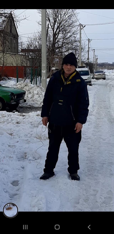В Одесской области мужчина жестоко избил собаку, - ФОТО, фото-5