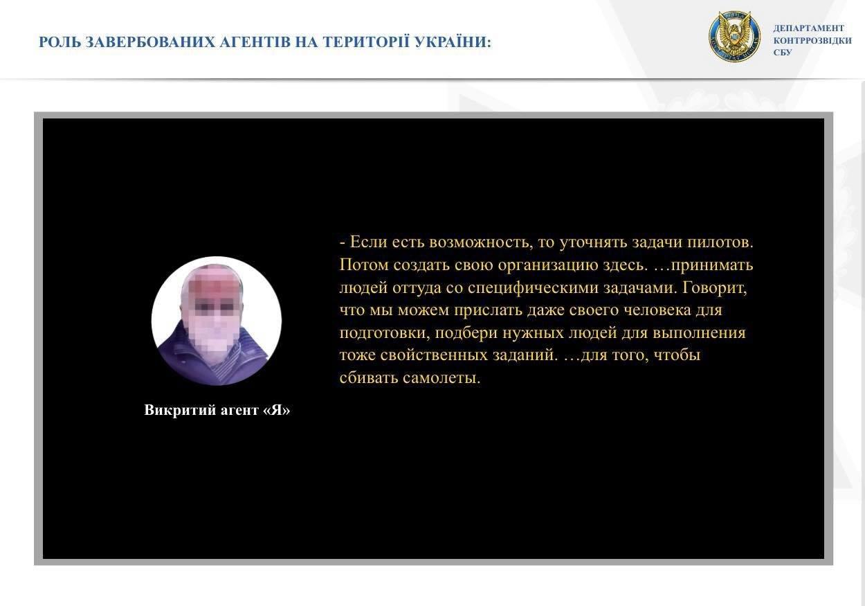 В Одесской области СБУ пресекла деятельность ФСБ, - ФОТО5