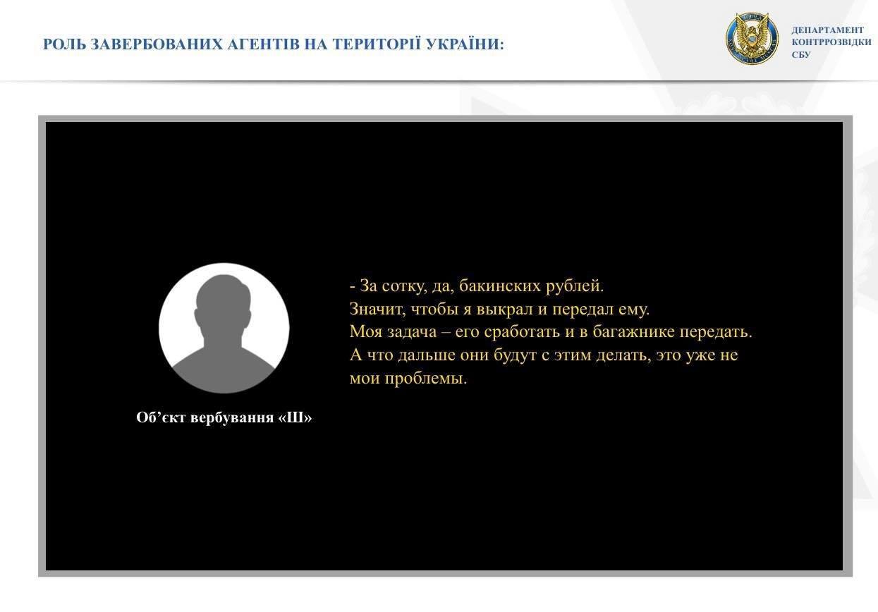 В Одесской области СБУ пресекла деятельность ФСБ, - ФОТО4