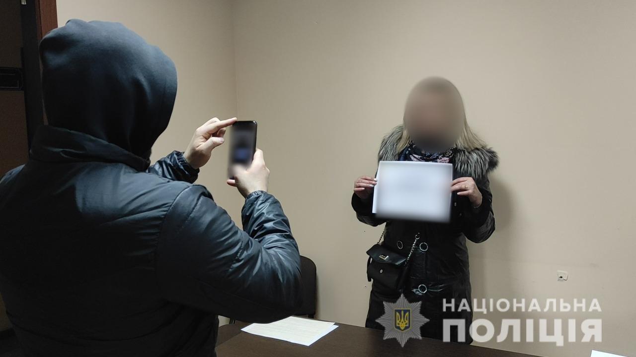 Полиция разоблачила бордель в Одессе, - ФОТО, фото-1