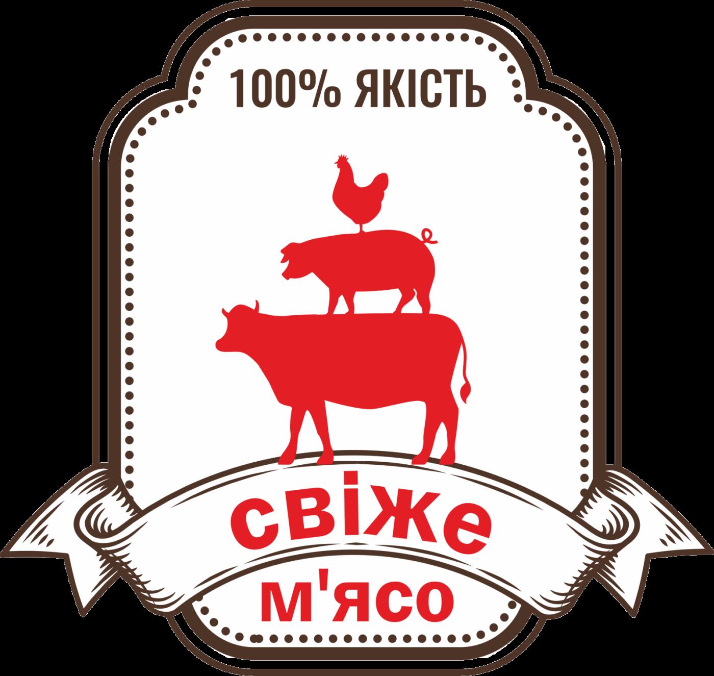 Доставка продуктов питания в Одессе, фото-8