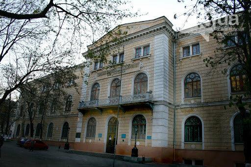 Куда поступить в Одессе и какая стоимость обучения: самые популярные специальности в ВУЗах, фото-2