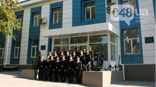 Куда поступить в Одессе и какая стоимость обучения: самые популярные специальности в ВУЗах, фото-4