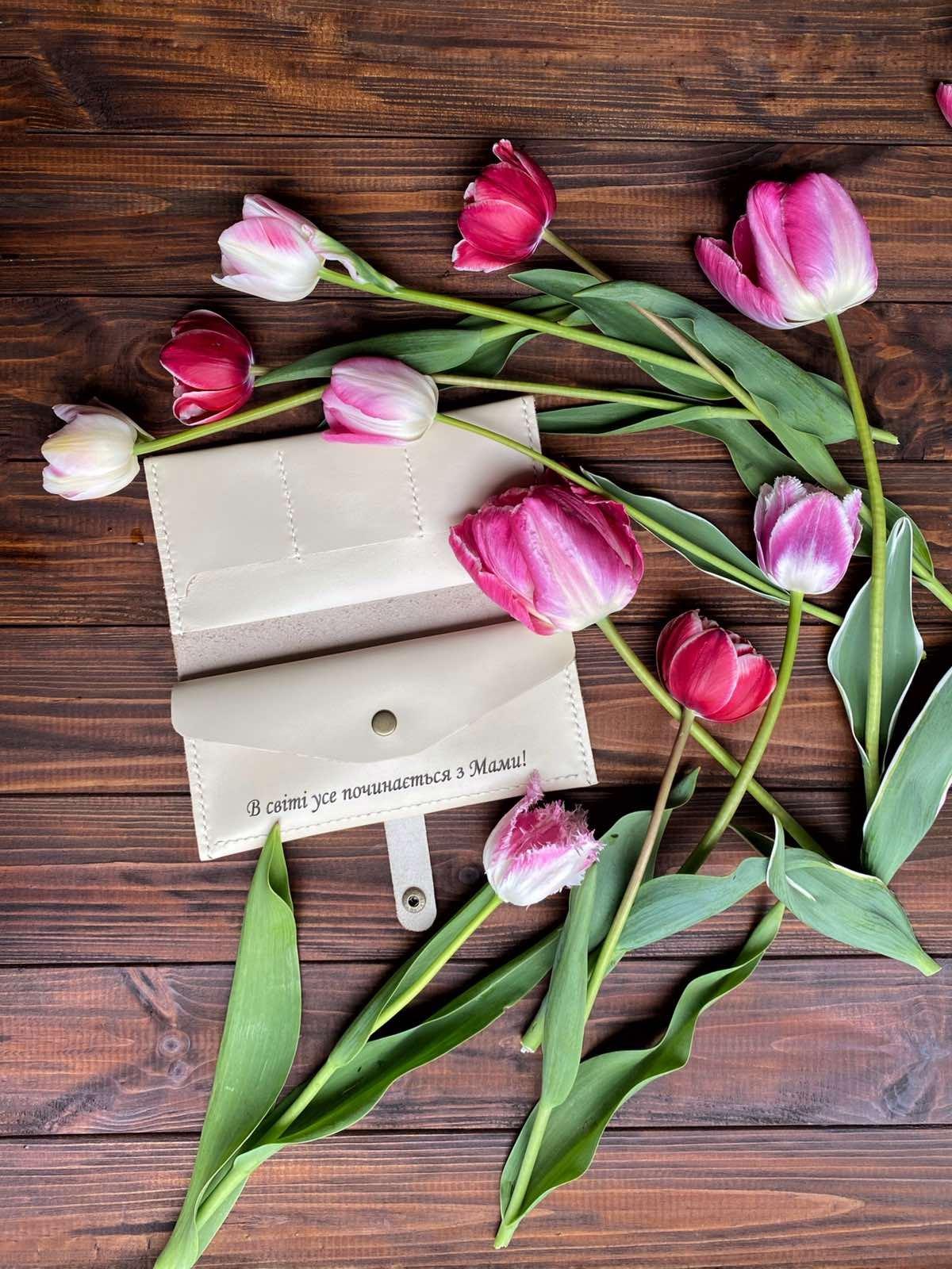 Подборка подарков на 8 марта от сайта 048.ua, фото-22