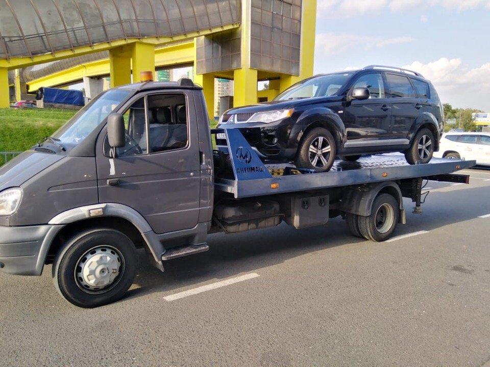 Работа водителем в Одессе: где можно зарабатывать больше 10 тысяч гривен , фото-5