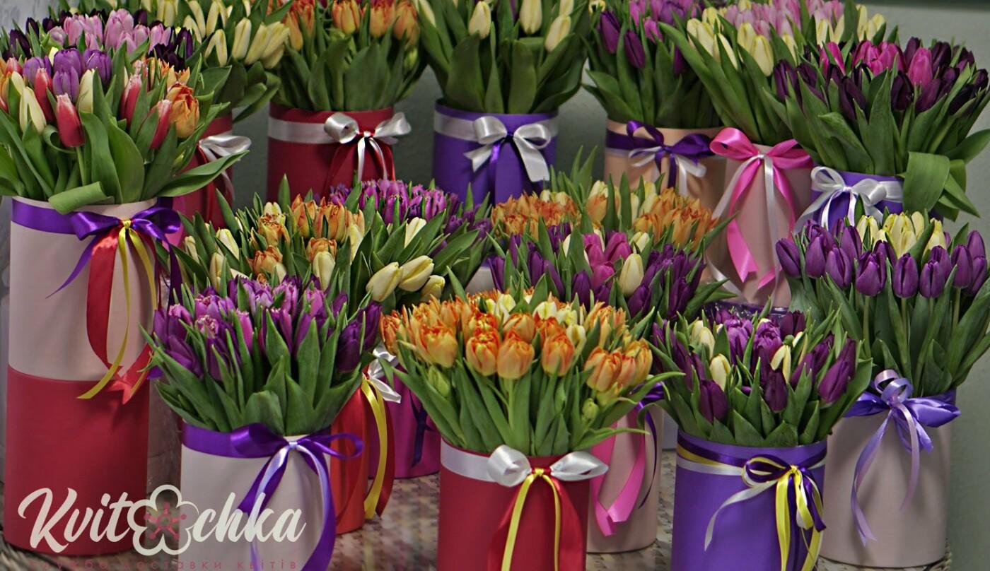 Подборка подарков на 8 марта от сайта 048.ua, фото-8