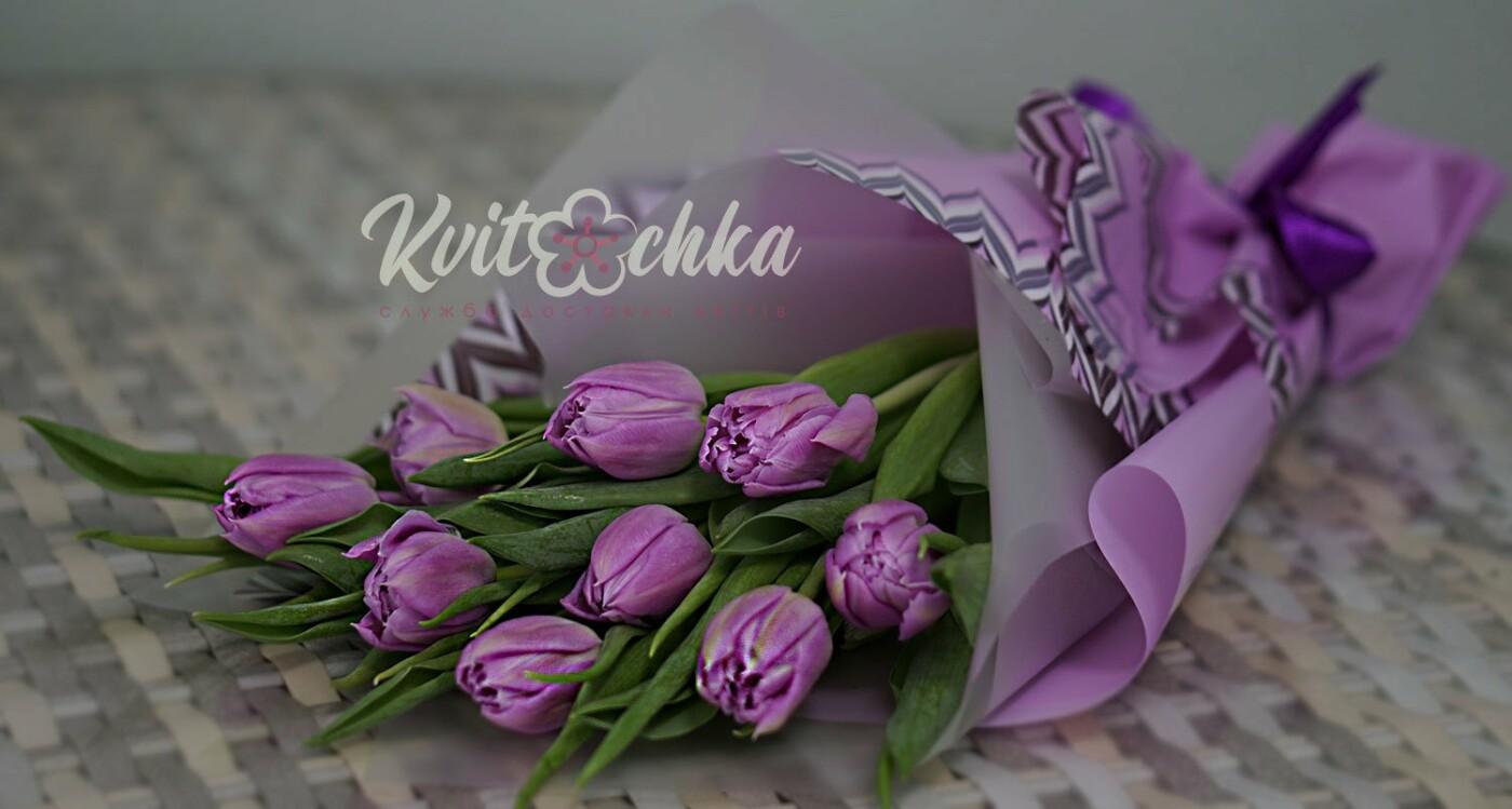 Подборка подарков на 8 марта от сайта 048.ua, фото-9
