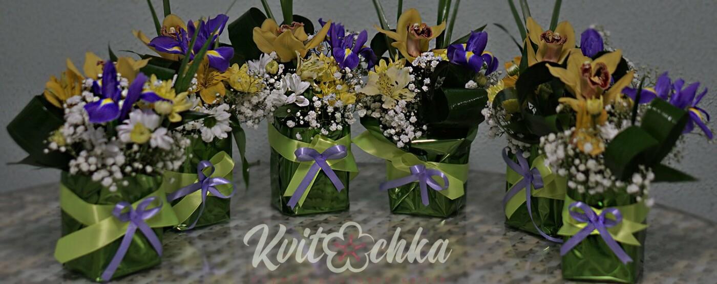 Подборка подарков на 8 марта от сайта 048.ua, фото-10