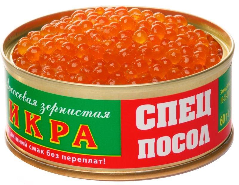 Доставка продуктов питания в Одессе, фото-51