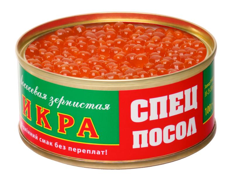 Доставка продуктов питания в Одессе, фото-53