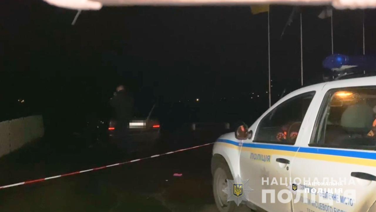 Смертельное ДТП в Балте: В полиции рассказали подробности, - ФОТО, ВИДЕО, фото-3