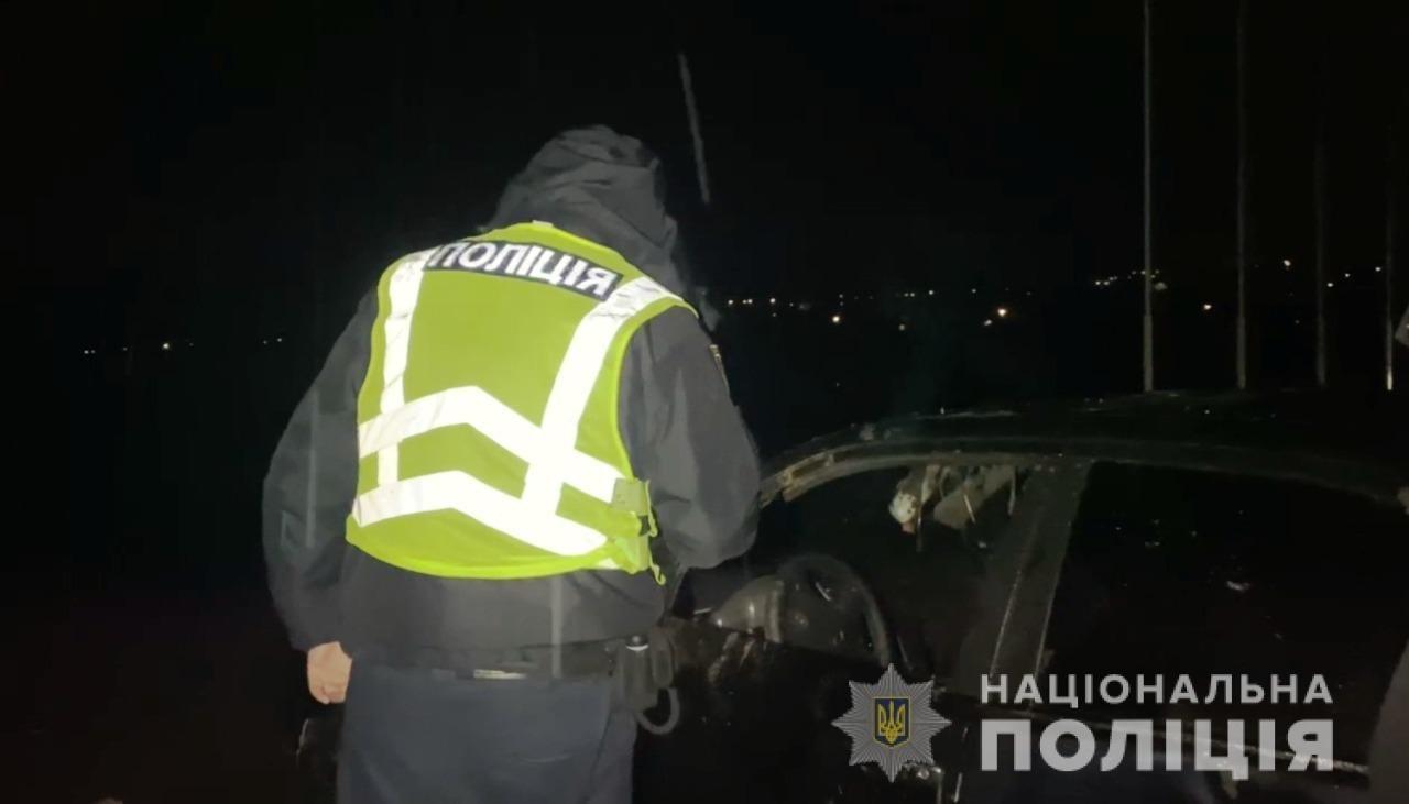 Смертельное ДТП в Балте: В полиции рассказали подробности, - ФОТО, ВИДЕО, фото-4