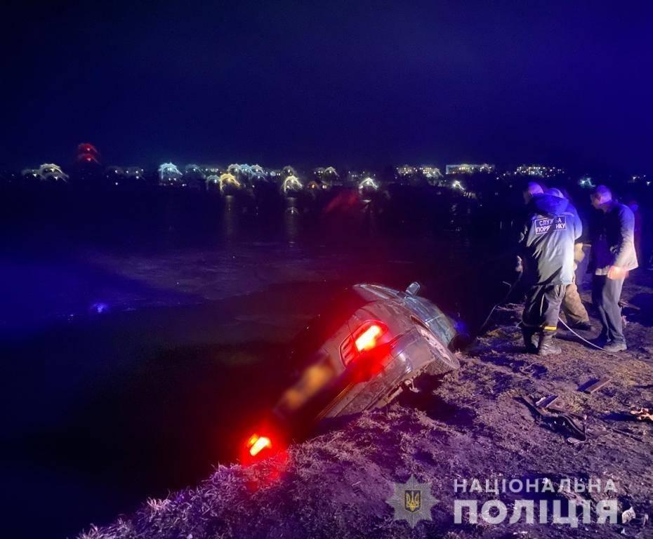 Смертельное ДТП в Балте: В полиции рассказали подробности, - ФОТО, ВИДЕО, фото-1
