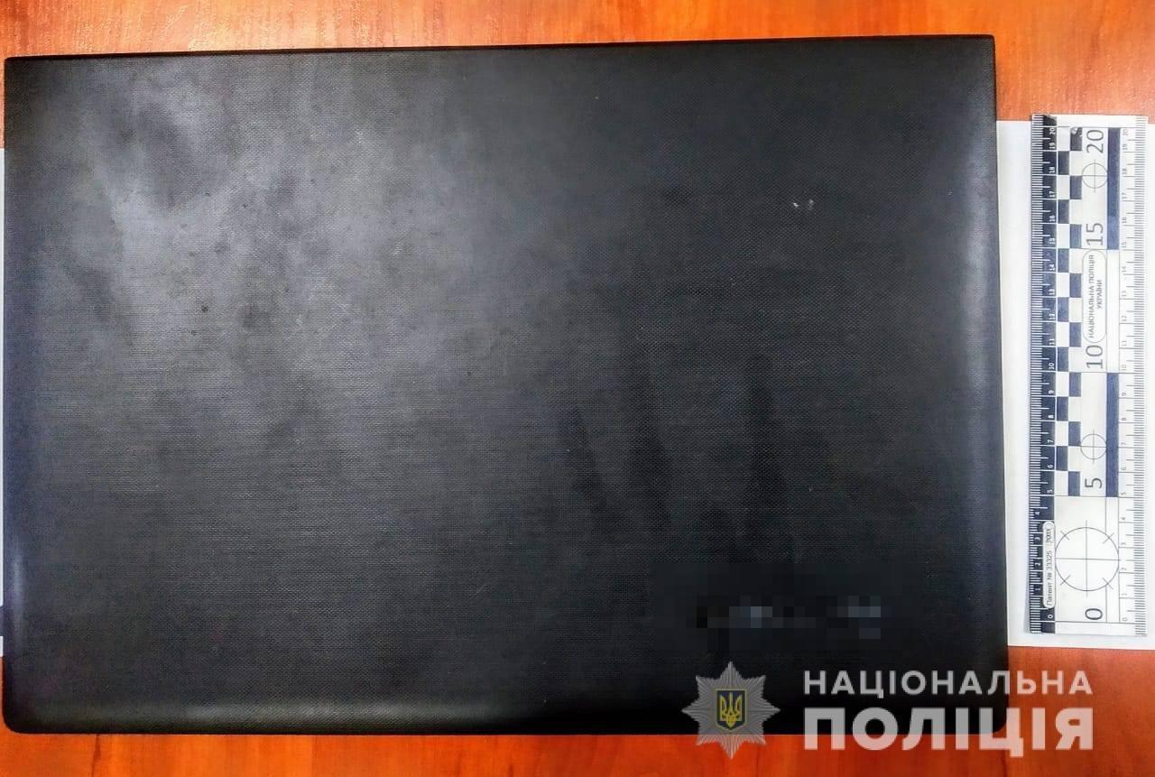 Проникли в квартиру и угрожали ножом: в Одесской области задержали грабителей, - ФОТО, фото-3