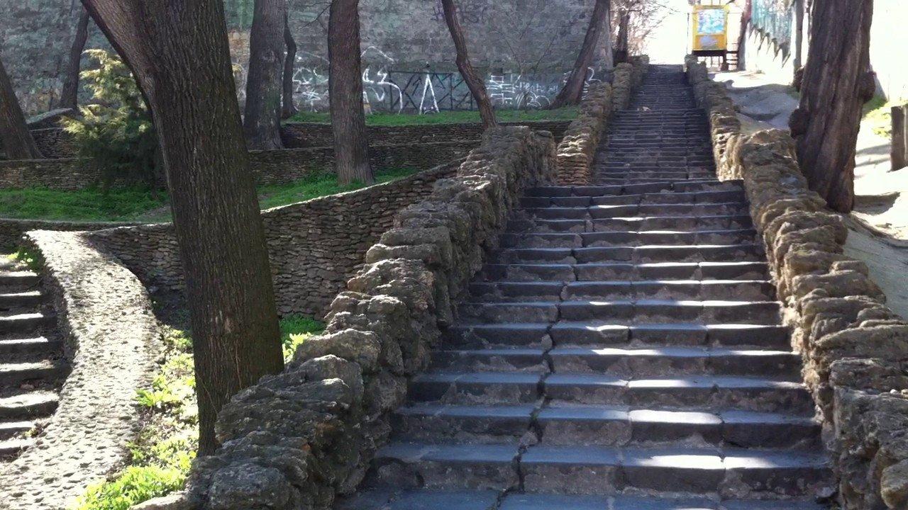 Дом повешенных, лестница мертвых и катакомбы: тайны и легенды Одессы, фото-6