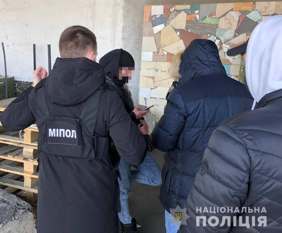 Переправляли нелегалов через границу: злоумышленники из Одесской области предстанут перед судом, фото-1