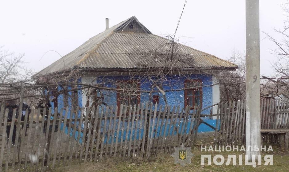 В Одесской области подростку грозит до 8 лет тюрьмы из-за кражи мотоцикла, - ФОТО, фото-1
