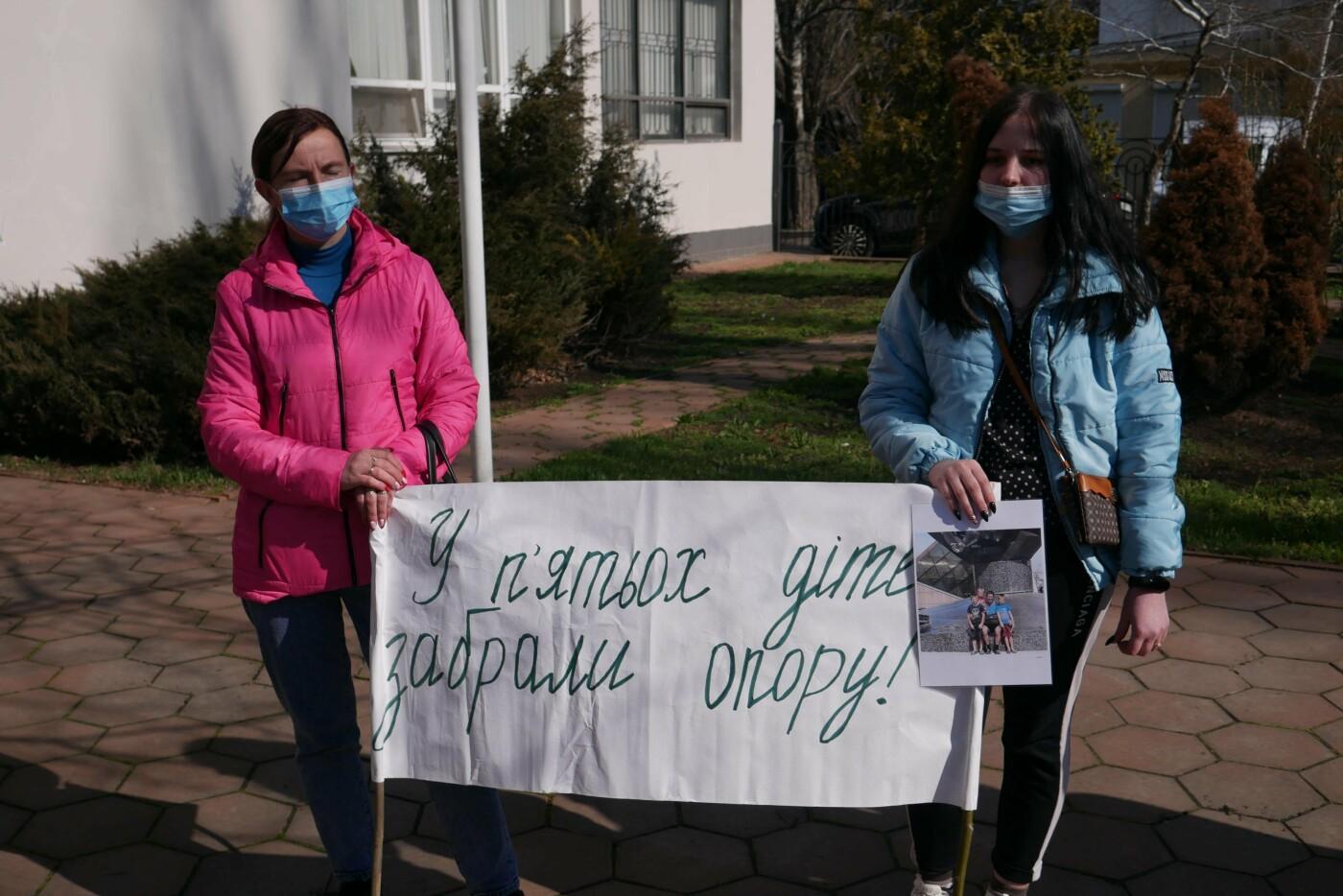 Суд Одессы изменил меру пресечения фотографу, который подозревается в смертельном ДТП, фото-4
