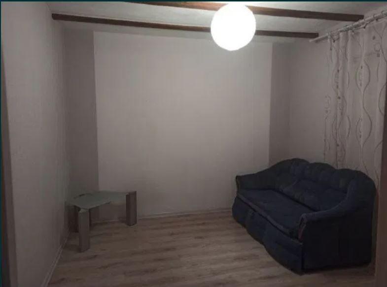 Снять однокомнатную квартиру в Одессе от хозяина, - ФОТО, фото-3