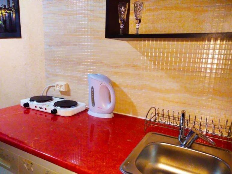 Снять однокомнатную квартиру в Одессе от хозяина, - ФОТО, фото-1