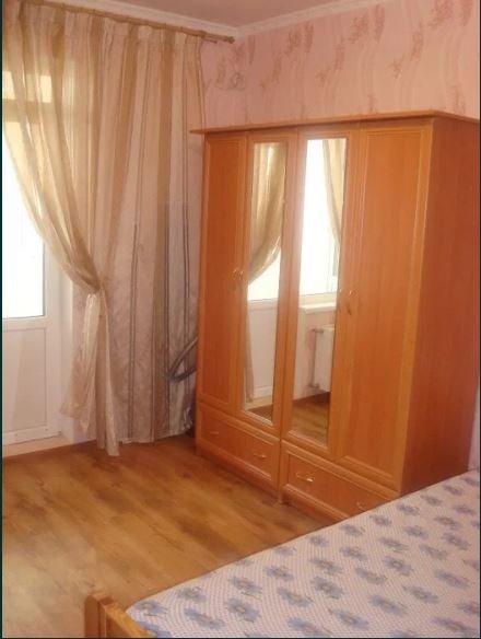Снять однокомнатную квартиру в Одессе от хозяина, - ФОТО, фото-2