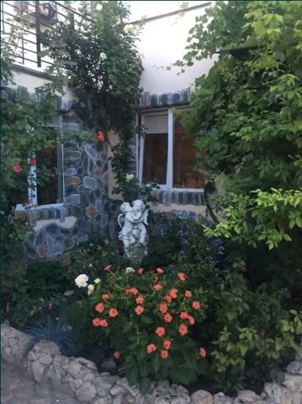 Снять дом для маевки в Одессе: сколько это стоит, - ФОТО, фото-10