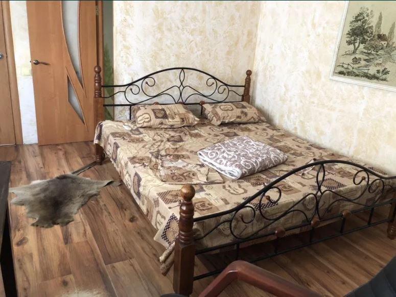 Снять дом для маевки в Одессе: сколько это стоит, - ФОТО, фото-11