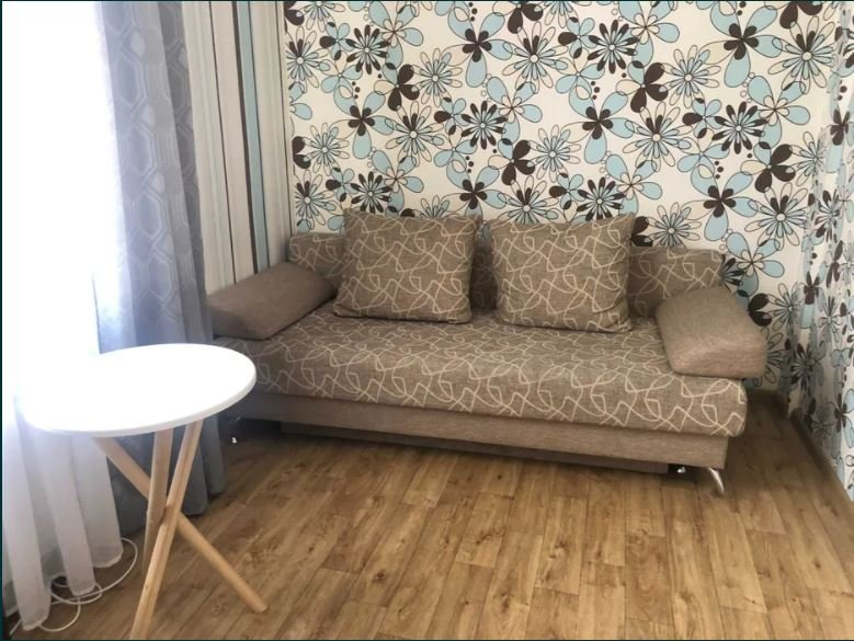 Снять дом для маевки в Одессе: сколько это стоит, - ФОТО, фото-2