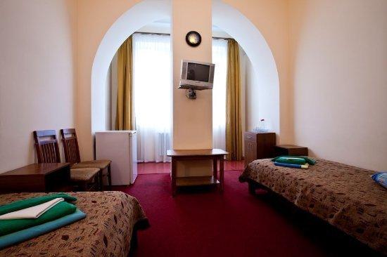 Санатории Одессы: сколько стоит отдохнуть и пролечиться, фото-5