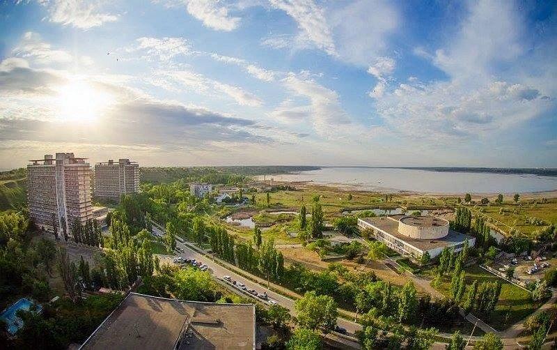 Санатории Одессы: сколько стоит отдохнуть и пролечиться, фото-4
