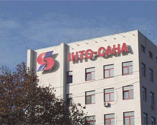 До 1 тысячи долларов в сутки: сколько стоит госпитализация в частную больницу Одессы, - ФОТО, фото-1