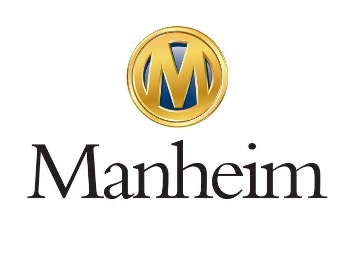 MANHEIM: секрет получения доступа, фото-1