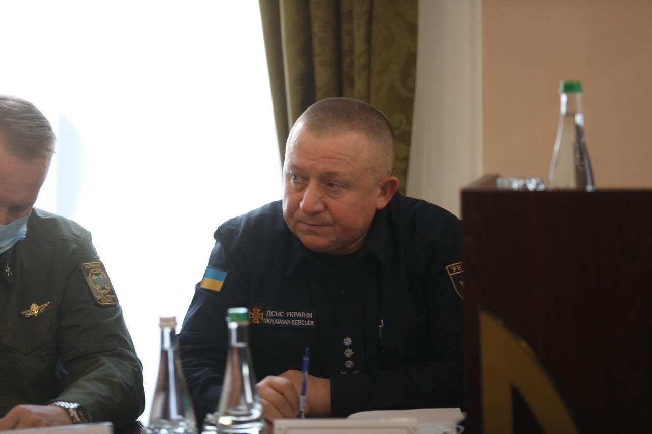 В Одессе более 2500 правоохранителей будут следить за порядком 2 мая, - ФОТО, ВИДЕО , фото-5