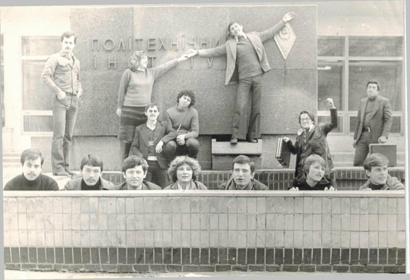 Старая Одесса: подборка атмосферных кадров, сделанных много лет назад, - ФОТО, фото-7