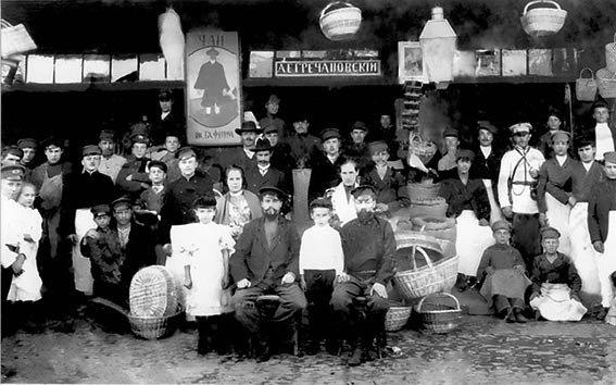 Как в Одессе появился Староконный рынок и что на нем было раньше, - ФОТО, фото-2