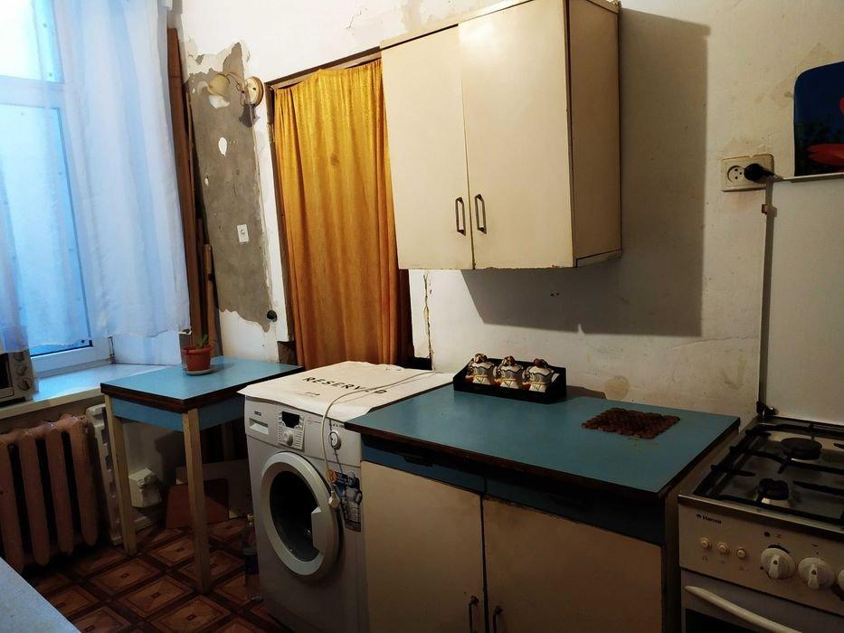 Снять квартиру в Одессе долгосрочно: 5 бюджетных вариантов, фото-3