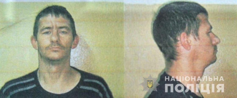 "Из Одесского СИЗО сбежал преступник, в городе введена операция ""Сирена"", - ФОТО, фото-1"
