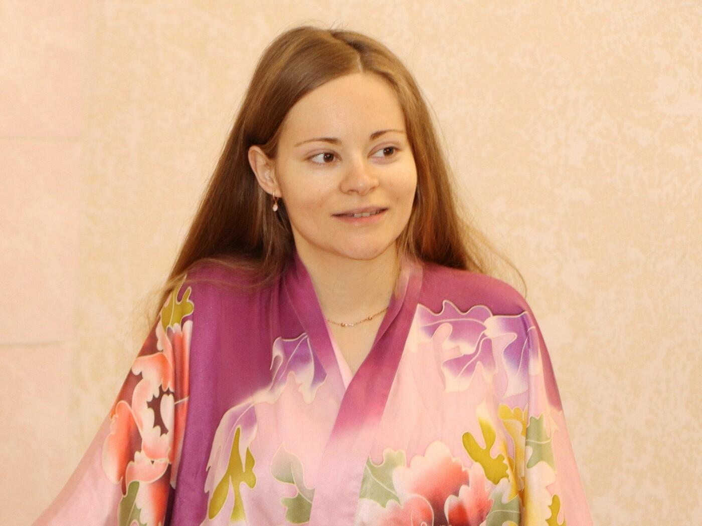 Мэрия поздравила новорожденных: в День города в Одессе родилось 34 малыша, - ФОТО , фото-2