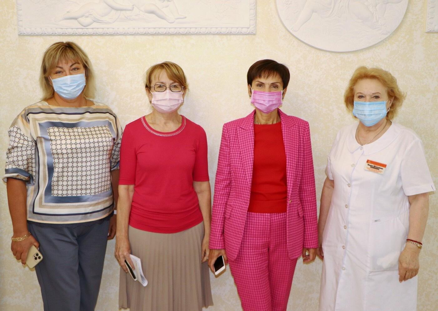 Мэрия поздравила новорожденных: в День города в Одессе родилось 34 малыша, - ФОТО , фото-3