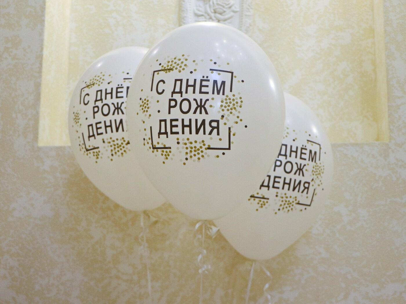 Мэрия поздравила новорожденных: в День города в Одессе родилось 34 малыша, - ФОТО , фото-5