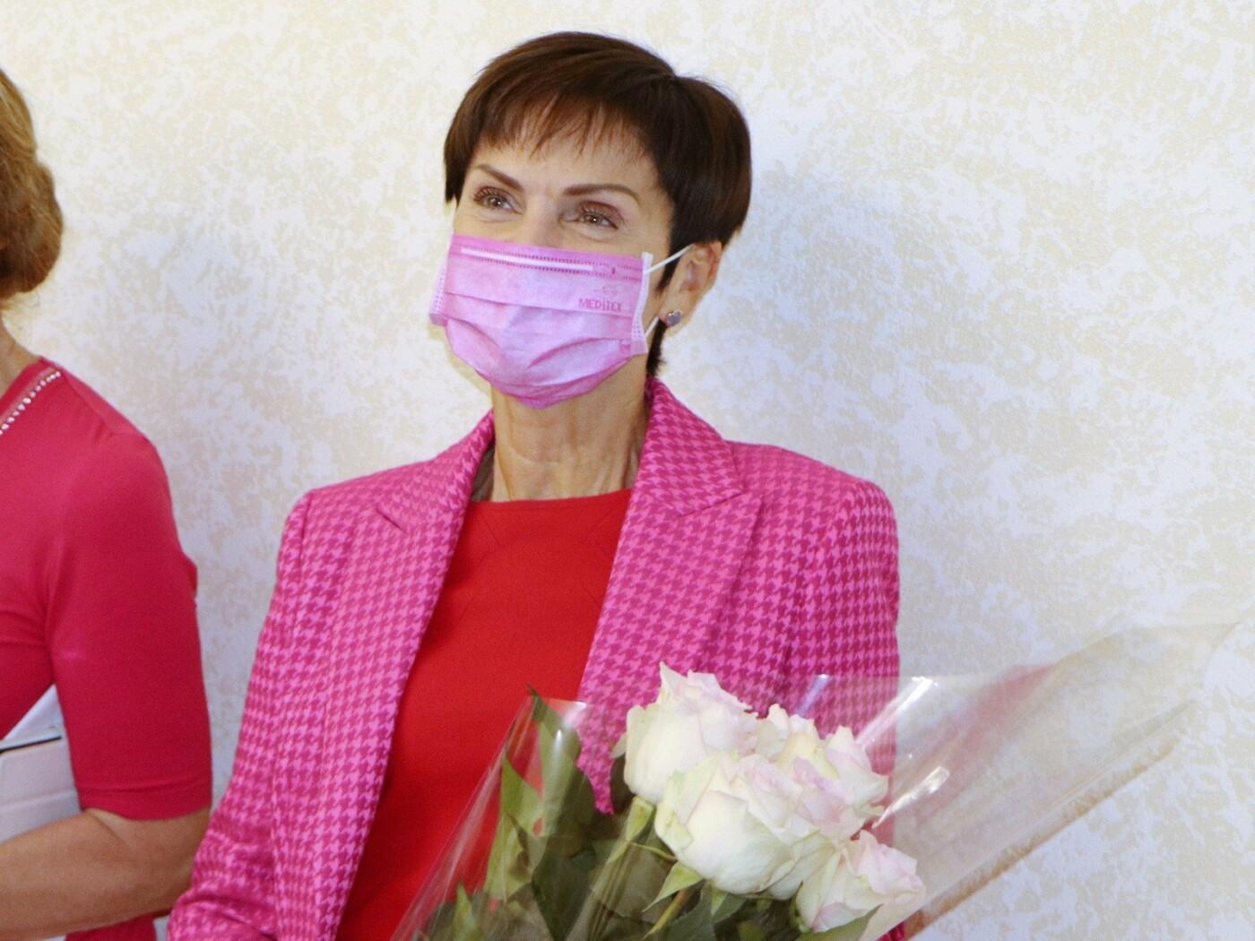 Мэрия поздравила новорожденных: в День города в Одессе родилось 34 малыша, - ФОТО , фото-6