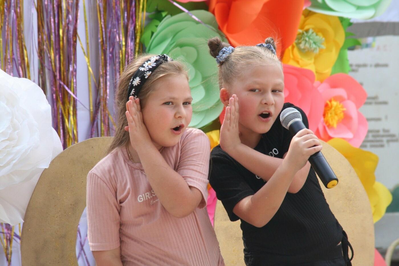 Одесскому зоопарку исполнилось 99 лет, как отмечали это событие горожане, - ФОТОРЕПОРТАЖ , фото-1