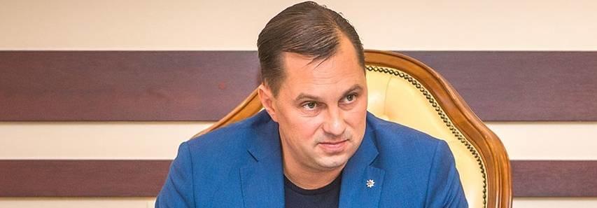 Потерпевший экс-глава одесской полиции второй год не является на суд,- ФОТО