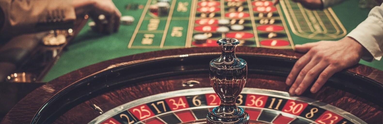 Казино появились азартные игры казино рояль кадры