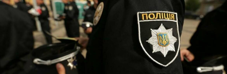 Задержан житель Кировоградской области, смертельно ранивший одессита, - ФОТО, ВИДЕО0