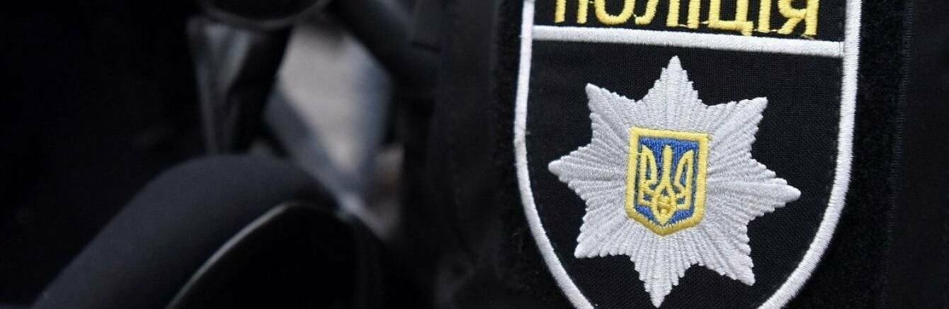 Житель Одесской области украл из школы батареи, - ФОТО0