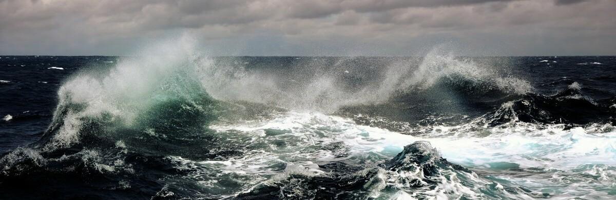 Штормовой ветер, дождь, гроза и потепление: погода в Одессе на неделю0