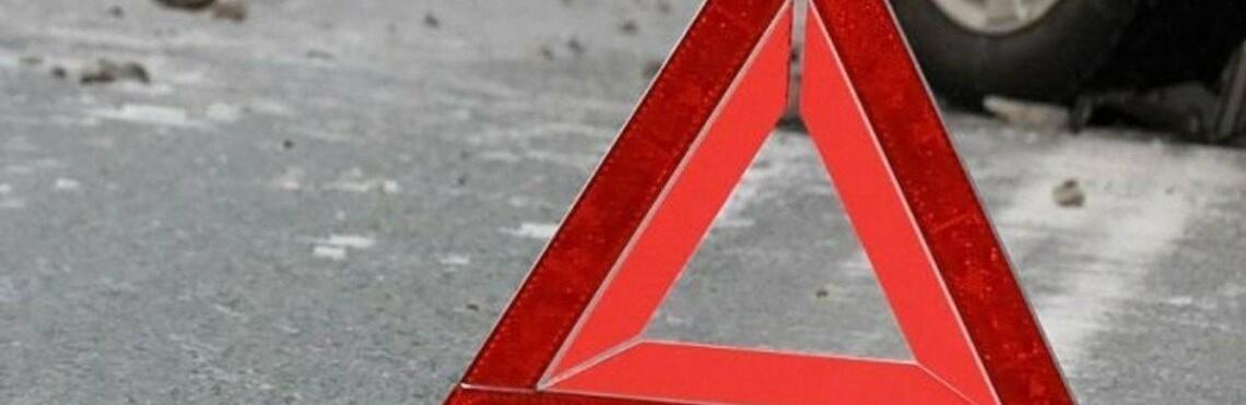 В Суворовском районе Одессы автомобиль насмерть сбил женщину0